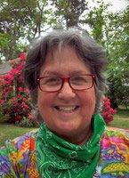Paula Sperry